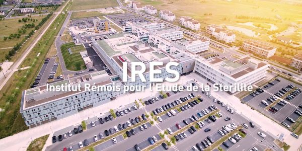 IRES-Studio OG-Production-Audiovisuelle-Troyes