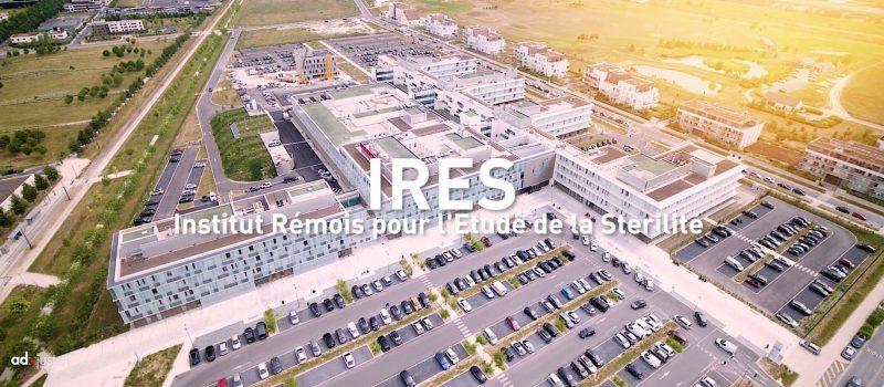 IRES-Studio OG-Production-Audiovisuelle-Troyes