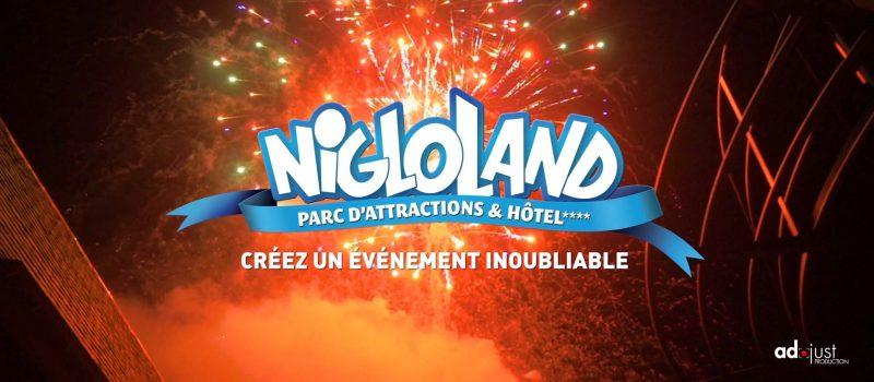 Nigloland-Film-Événementiel-studio-og-troyes