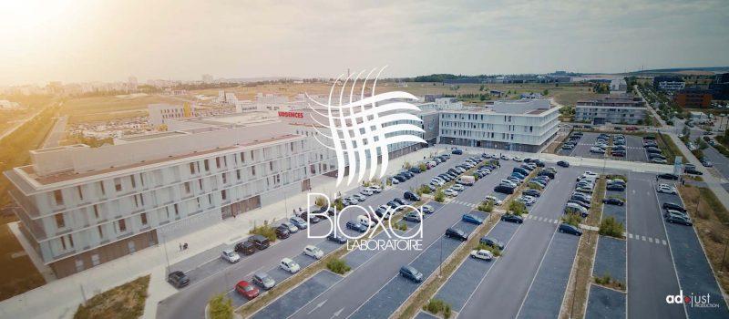 Bioxa-Studio OG-2019
