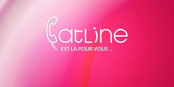 Catline-studio-og-troyes