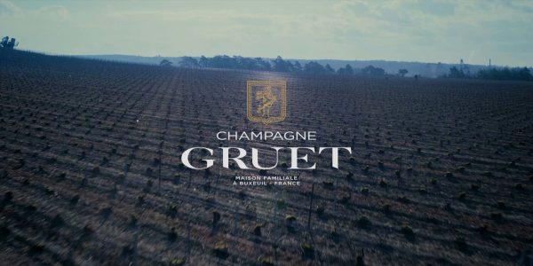 Champagne Gruet_2020 Studio OG