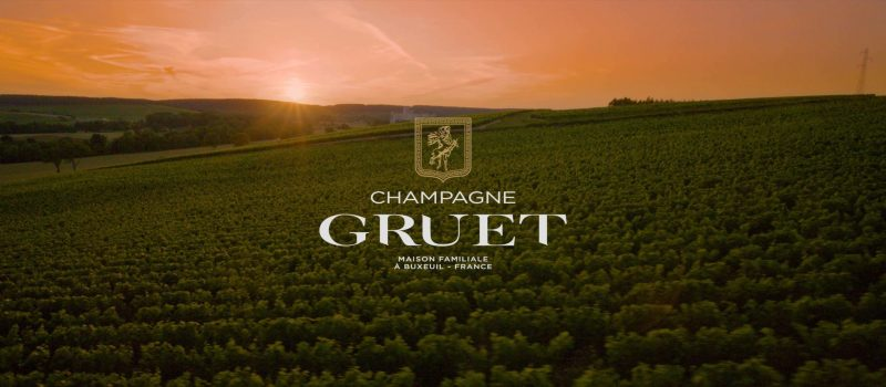 Champagne Gruet_2020_Studio OG