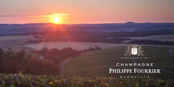 Champagne Philippe Fourrier_Studio_OG_2019