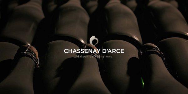 Chassenay D'Arce_Studio OG_2020