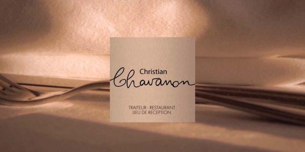Christian Chavanon- Making Off