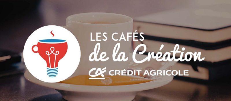 Crédit Agricole - Café de la Création-studio-og-troyes