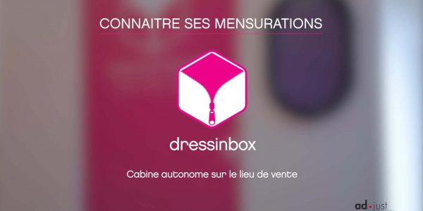 Dressinbox