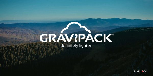 Gravipack-Studio OG-film-promotionnel-troyes