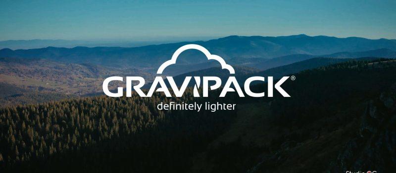 Gravipack_Studio OG_2019