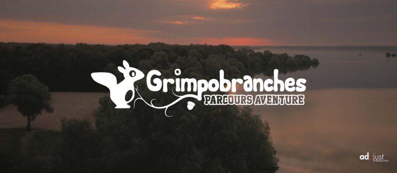 Grimpobranches-studio-og-troyes