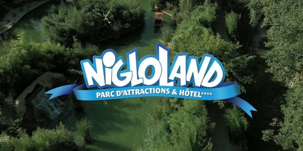 Il était une fois à Nigloland - Episode 4-studio-og-troyes