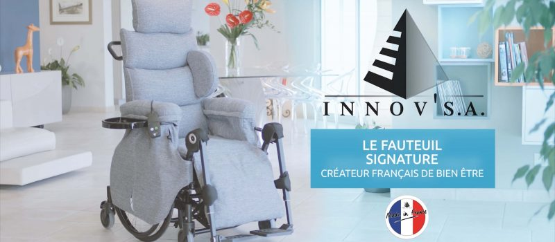 Innov-SA-Signature-studio-og-troyes