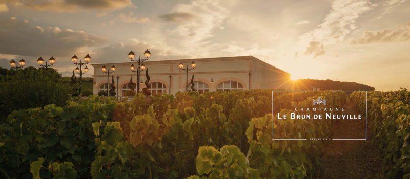 Le-brun-de-Neuville-studio-og-troyes