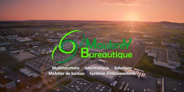Maubrey_Bureautique
