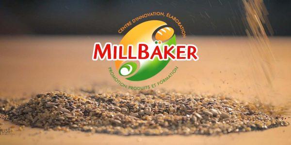 Millbaker-studio-og-troyes