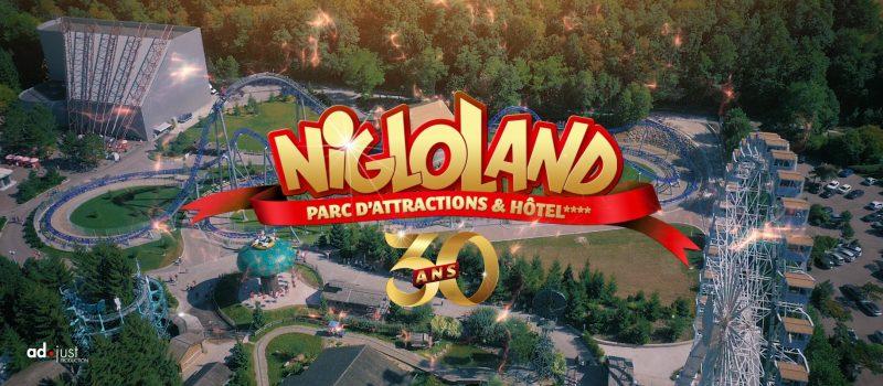 Nigloland-studio-og-troyes