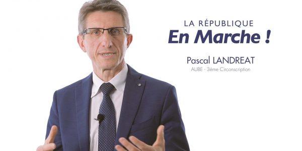 Pascal LANDREAT-studio-og-troyes