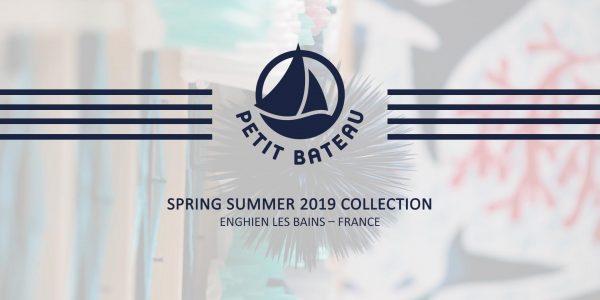 Petit-Bateau---Collection-été-2020