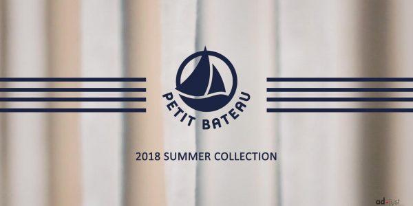 Petit-Bateau_Collection-Eté_Adjust-Production_2018