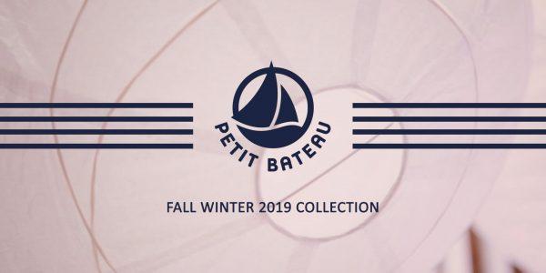 Petit-Bateau_Collection-Hiver-2019_Adjust-Production