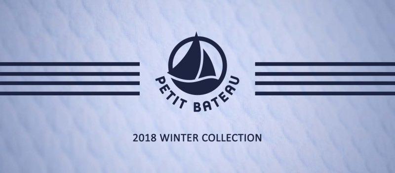 Petit-Bateau_Collection-Hiver-studio-og-troyes