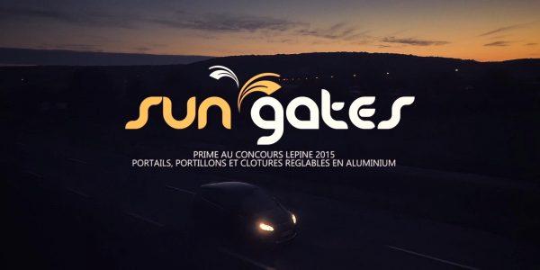 Pub-Sungates-Portails-reglables-studio-og-troyes
