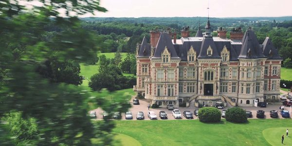 Remax_Golf-de-la-Cordelière-studio-og-troyes