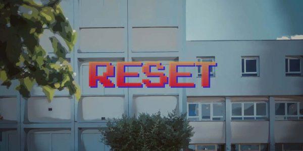Reset-Secteur Jeune-Sainte Savine-2018
