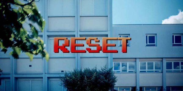 Reset_Secteur Jeune_Sainte Savine_2018