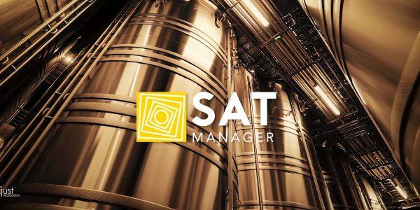 SAT-MANAGER-studio-og-troyes
