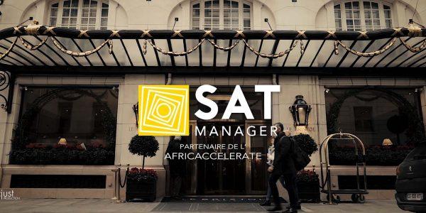 Sat Manager_Africaccelerate-studio-og-troyes