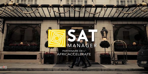 Sat Manager_Africaccelerate_2018