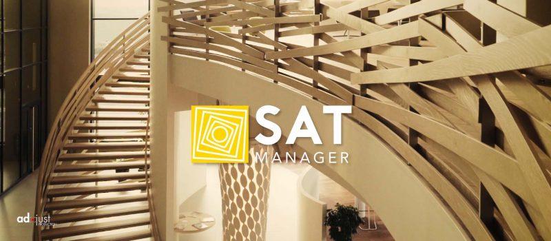 Teaser_SAT MANAGER-studio-og-troyes