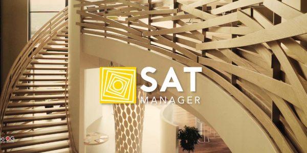 Teaser_SAT MANAGER_2018
