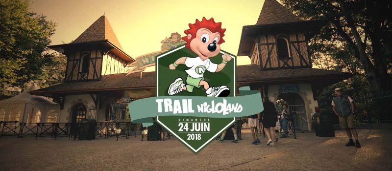 Trail-Nigloland 2-studio-og-troyes