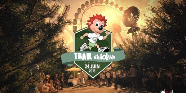Trail-Nigloland-studio-og-troyes