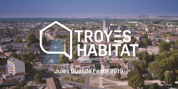 Troyes Habitat Jules Guedes_Adjust Production_2019