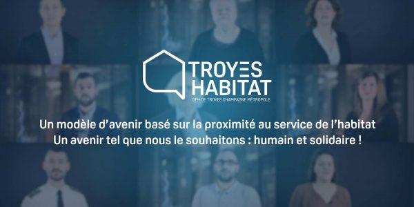 Troyes-Habitat-studio-og-troyes