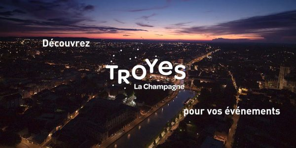 Troyes-La-Champagne_Film-Congrès-studio-og-troyes
