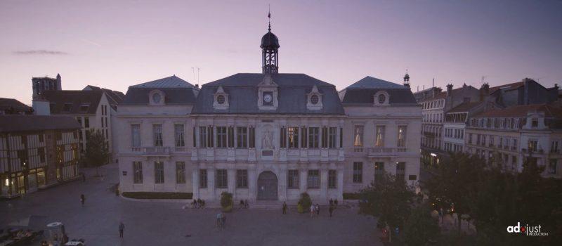Troyes-La-Champagne_Version-Longue-studio-og-troyes