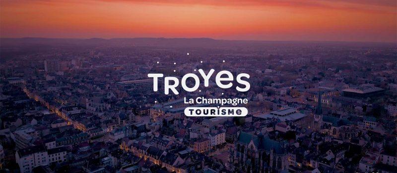Troyes la Champagne Tourisme_Eau_Studio OG_2020