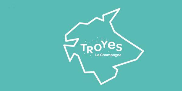 Troyes la Champagne_My_TF1_Studio OG-2019