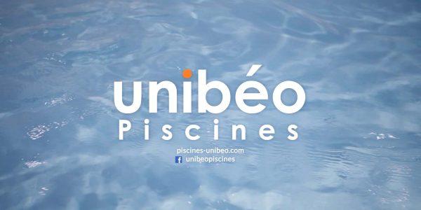 Unibeo_Film Institutionnel-studio-og-troyes