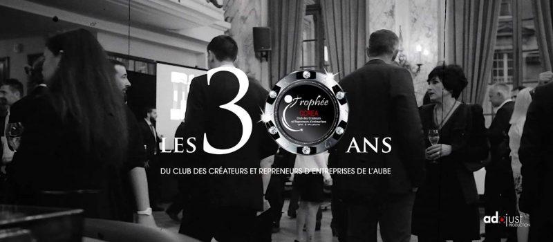film-souvenir-30-ans-CCREA-troyes-aube-studio-og-troyes